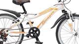 Подростковые велосипеды stinger