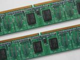 Память DDR2 hynix 256 mb, бу