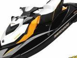 Гидроцикл GTR 215 2014 г