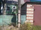 Дом 40. 7 кв.м. на участке 7 соток