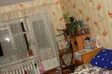 Комната 18 м² в 6-к, 2/5 эт.