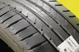 Шины 205 55 16 шины 16 205 55 Bridgestone ER30 oig, бу
