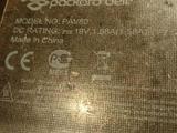 Packard Bell тонкий нетбук/2ядра/1(2)*80Гб/3час ба