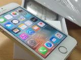 Продаю iPhone 5, бу