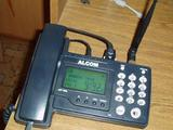 Cdma-1 стационарный телефон Sungil AGP-800R